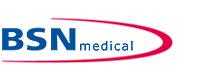 bsn_medical_default